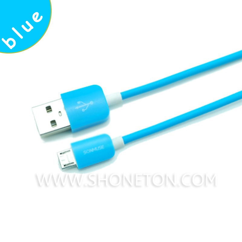 Wholesale Mobile Charger Usb Cable Wiring Diagram For Usb Cable ...