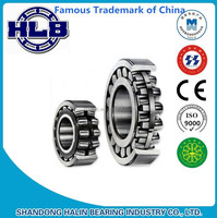 spherical roller bearing manufacturer best sale model 126