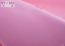 1680D PVC oxford fabric with waterproof