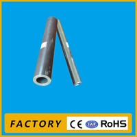 2015 hot selling Flexible 50mm diameter seamless stainless steel pipe in High quality