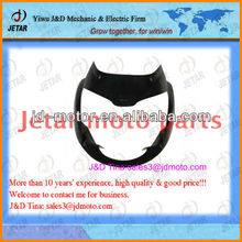 Headlight cover bajaj pulsar DJ-1810-90