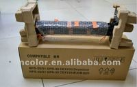 high quality compatible canon gpr-34/npg-50/c-exv-32 gpr-35/npg-51/c-exv-33 copier drum unit / IU for ir2535/2545/2520/2525/2530