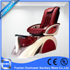 popular sale pedicure chair eco fresh bowl clip toilet bowl air freshener /pedicure chair with disposable pedicure liner