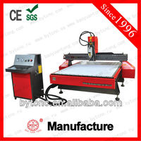 cheap sale syntec control system cnc router with high quality