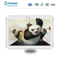 Factory price video call android tablet pc