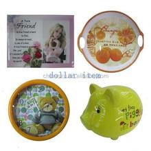 Yiwu dollar store products 1 dollar items