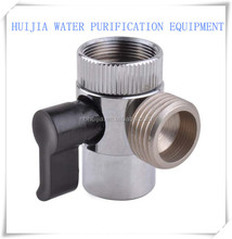 Water Filter Ro System Fittings Connector Spare Parts