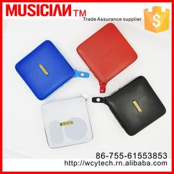 bluetooth speaker,bluetooth speaker portable wireless car subwoofer,bluetooth wireless mini portable speaker
