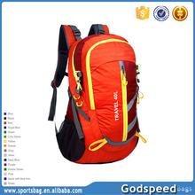 hobo international nylon backpack