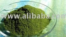 "Asthma weed ""Tawa tawa"" Euphorbia hirta Linn Powder"