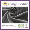 100 polyester rib knit fabrics