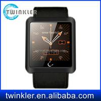 Hot selling Healthy pedometer bluetooth wristband bluetooth smart bracelet