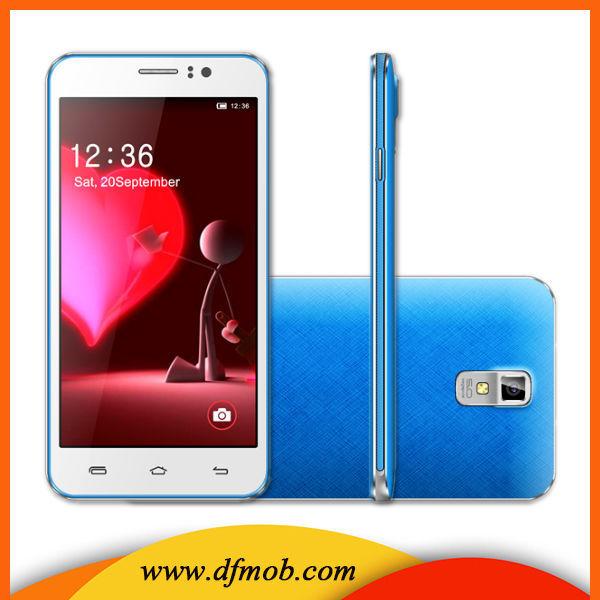ips شاشة بوصة 5.5 qhd mtk6572 3g gps/ ثنائية النواة واي فاي المزدوج سيم الهاتف المحمول أرخص جدا a7 دبي