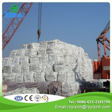Grey portland cement 42.5 europ in China