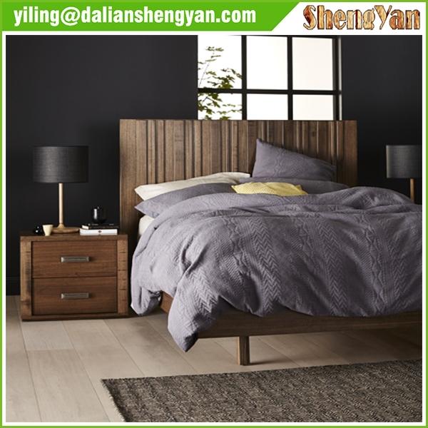 ash bedroom furniture old bedroon set buy old bedroon set bedroon set ash bedroom furniture. Black Bedroom Furniture Sets. Home Design Ideas