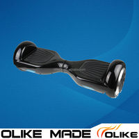 New products 2015 innovative product two wheel balancing board with bluetooth monorover r2 hover board 2 wheel