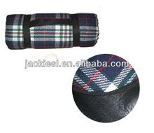 mat,camping waterproof picnic