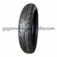 Yayamoto, Alibaba China Motorcycle Tire Tyre 3.25-16 2.75-17 3.75-19 300-17 3.25-18 110/50-6.5 7.5-16, Motorcycle Tire Inner Tub