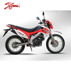 New Style 250cc Dirt Bike/Motorbike Off Road GTR250 For Sale Leader250
