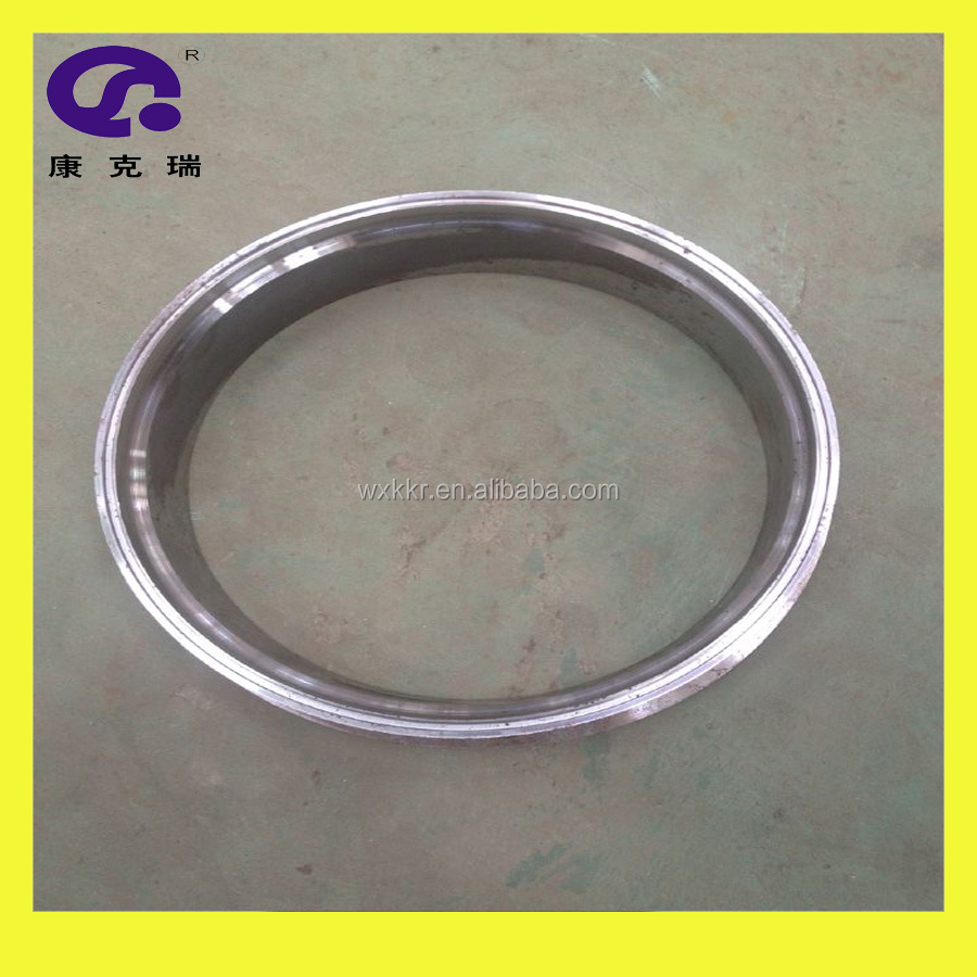 Welded collar flanges schwing concrete pipe buy