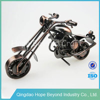 2015 cheap mini motorcycles old handmade motorcycle model
