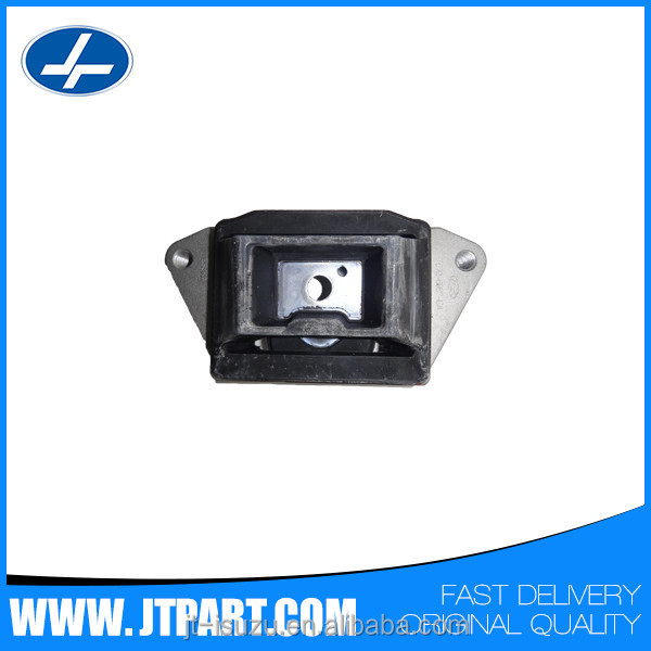 transmission bracket7C19-6068CA.jpg