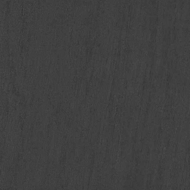 콘크리트 검은 색 반짝이는 야외 석영 바닥 타일-타일 -상품 ID ...