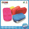 Wholesale China Import silicone coin purse wallet mk fashion wallet