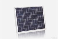 30W Solar power panel small PV modules