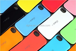 12 Color Available Iface Mall Phone Case for iPhone 5c,iface mall case for iphone 5c i5c