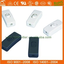 Wire Switch Manufacture