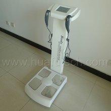 photo machine body analyser analysis machine 2012 body analyzer