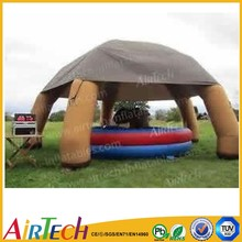 funny inflatable mechanical bull rides for sale