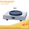 Electric Double warmer coffee stove Hot sale electric coffee cup warmer