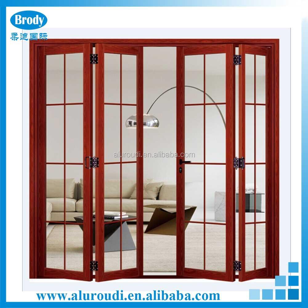 Bifold Doors Exterior Bifold Doors Price