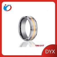 plastic wedding rings rough gemstones austria crystal bracelet silver ring