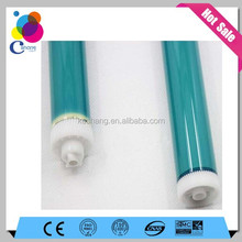 Compatible opc drum for HP C5949 printer spare part china supplier