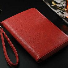 fashion case for ipad mini, cover for mini ipad, leather stand case cover for ipad mini