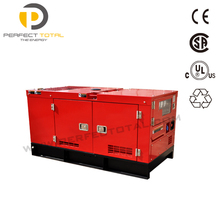 18KW/22KVA new design generator