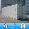 High quality Thermo king 40ft reefer container HOT SALE