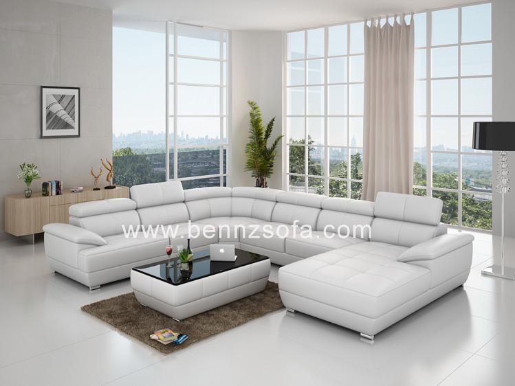... sofa,china bedroom furniture,sofa set designs modern l shape sofa