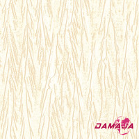 Natural wood pasted wallpaper embossed wallpaper