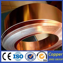 Copper Terminal Strip