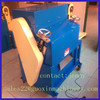 The best sell for you automatic walnut huller