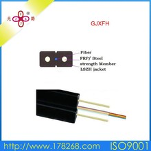 good performance fibre optic cable g657a2 butterfly cable made in China