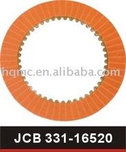 jcb 3cx parts for transmisson gear part no 331/16520