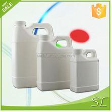 factory price superior quality different size plastic container plastic liquid detergent bottle