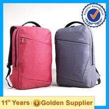 """15.6"""" Nylon Case Computer bag , Laptop case bag , Custom computer case"""