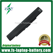 Good Quality 14.4V 31Wh laptop battery for Asus A31-UL50 A31-UL80 70-NWU1B1000Z notebook battery li-ion rechargeable battery