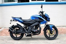 2015 new bike motorcycle ,street racing bike